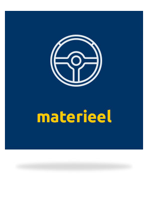 button_materieel