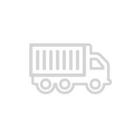 vrachtwagen_icoon